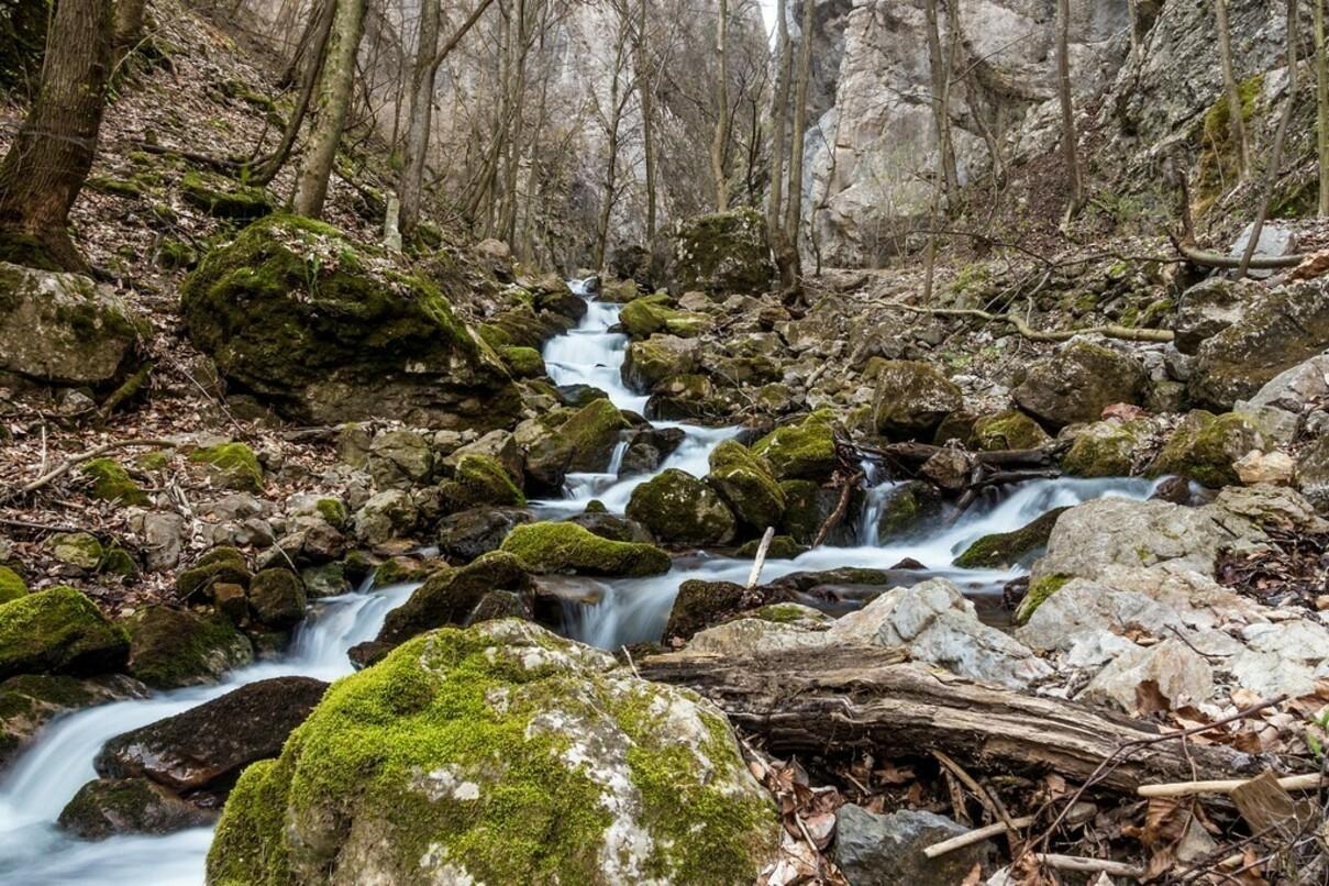 slovensky-kras