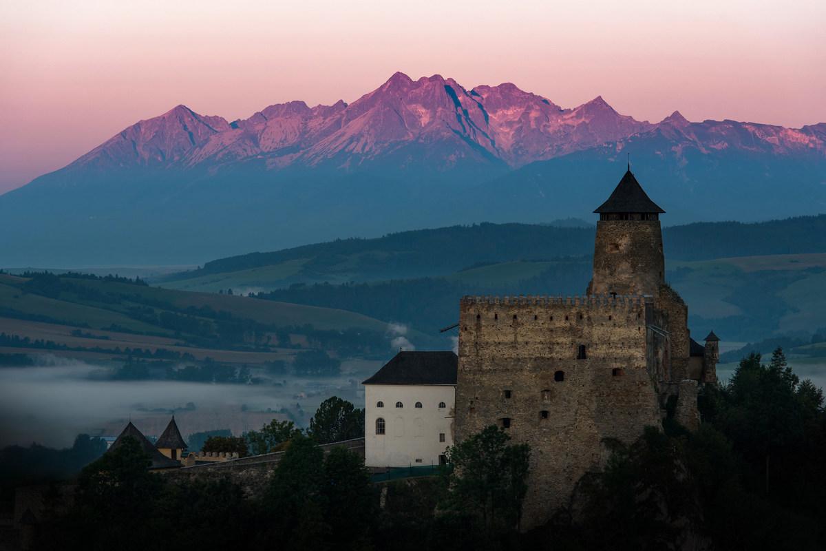 staroľubovnianský hrad 00.rcfhj