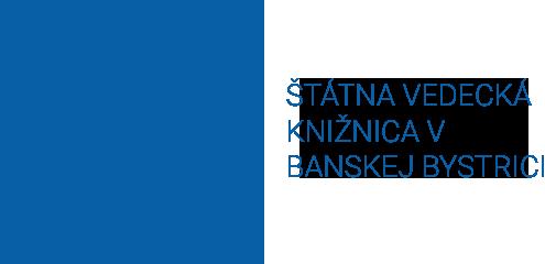 svkbb logo
