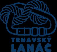 trnavsky lanac logo