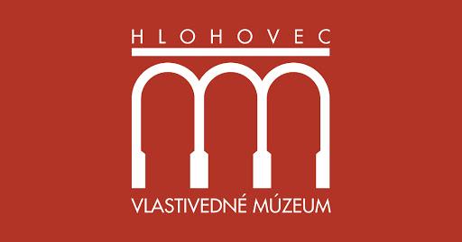 Vlastivedné múzeum v Hlohovci