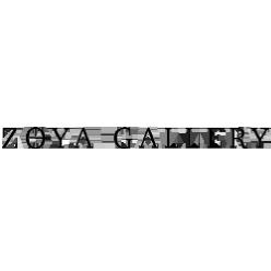 Галерея Зоя